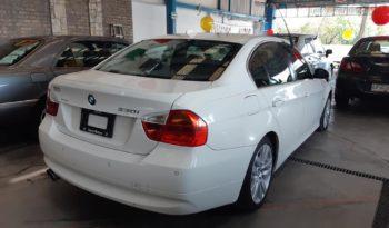BMW 330 iA full