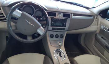 CIRRUS LIMITED full
